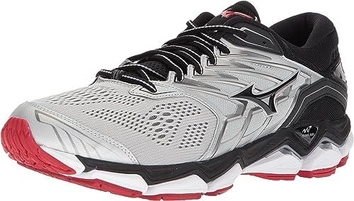 Mizuno Wave Horizon 2 Men's Running Shoes, Chaussures de Course pour Homme Wave Horizon 2. Homme