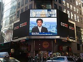 Watch The Whistleblower Prime Video