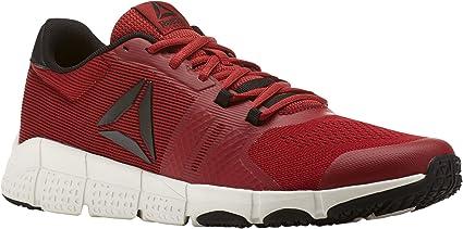 chaussures reebok training 0 hommes trainflex 2 0yvN8OPnwm