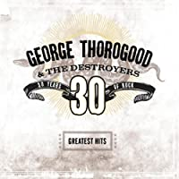 Thirty Years of Rock: Greatest Hits