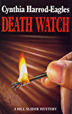 Death Watch: A Bill Slider Mystery (2)