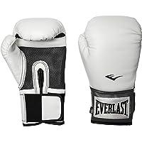 Everlast Pro Style Gants d'entraînement de boxe