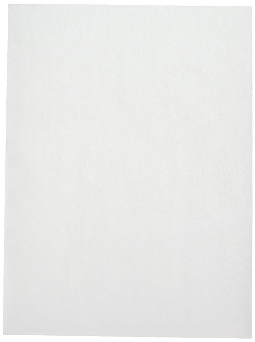 The Best 14 X 18 Reynolds Parchment Paper