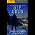Die Cold (Jake Boulder Book 4)