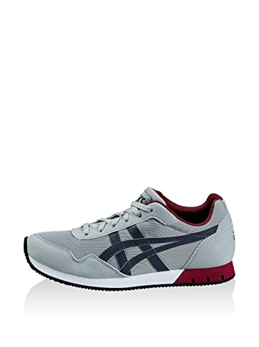 replicas get new discount price ASICS Curreo Gs, Boys' Sneakers: Amazon.co.uk: Shoes & Bags