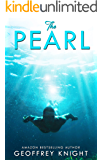 The Pearl (English Edition)