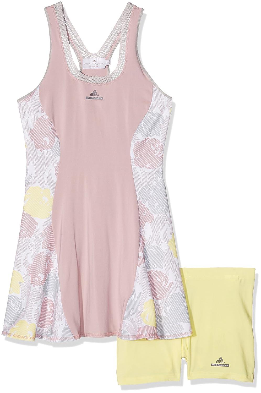 Adidas Dress RG - Vestido para Mujer