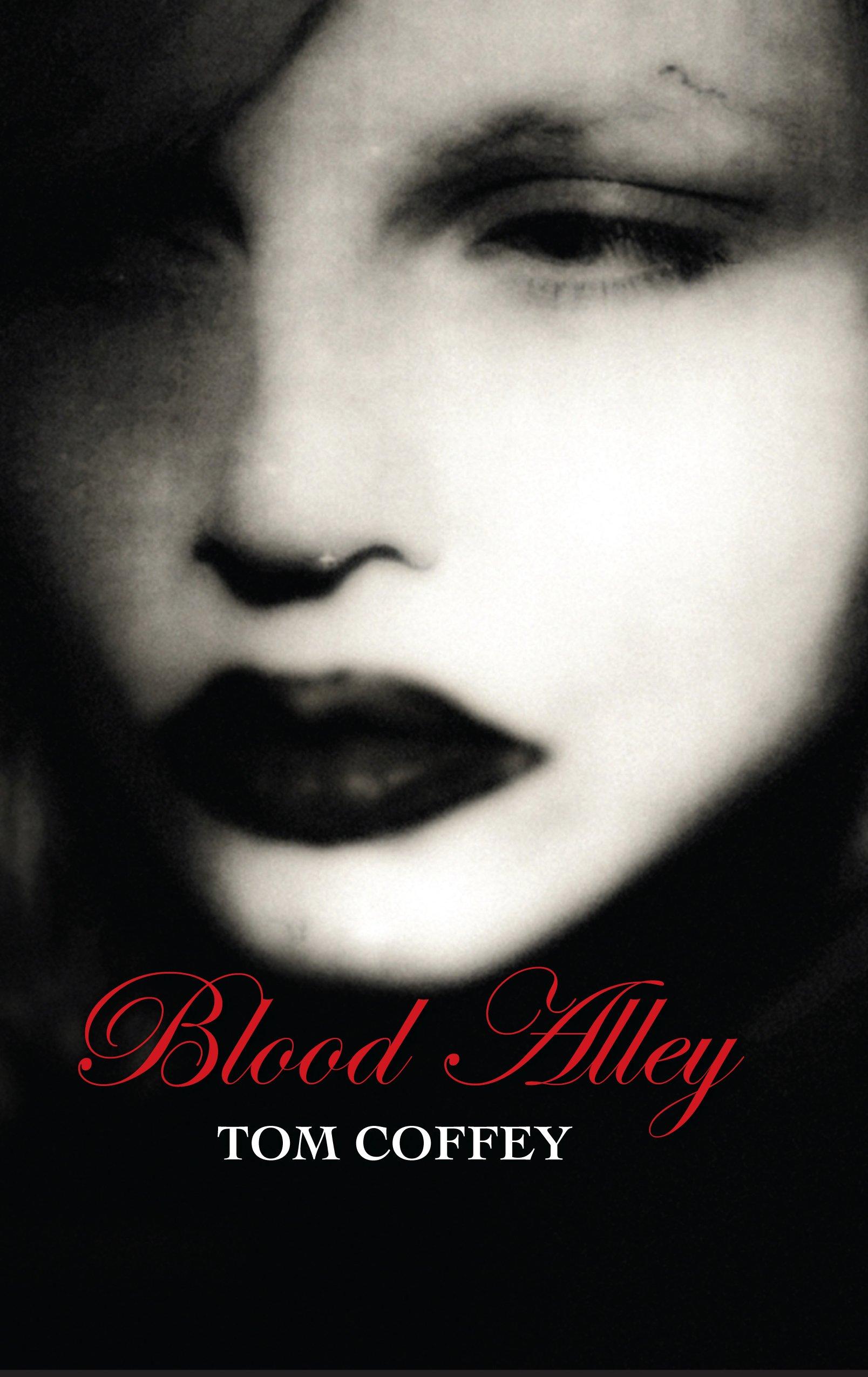 Download Blood Alley pdf