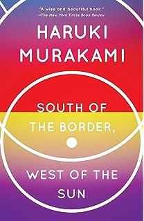 Ebook Haruki Murakami Indonesia