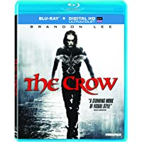 Blu Rays Movie & TV Series On Sale from $4.96