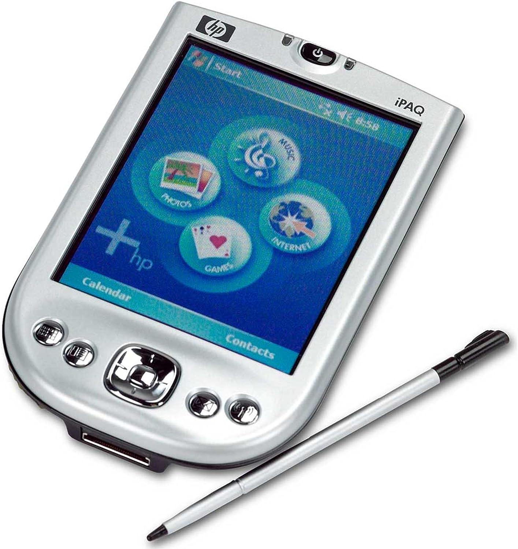 HP iPAQ rx1955 Pocket PC