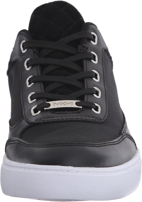 Steve Madden Mens Venturre Fashion Sneaker