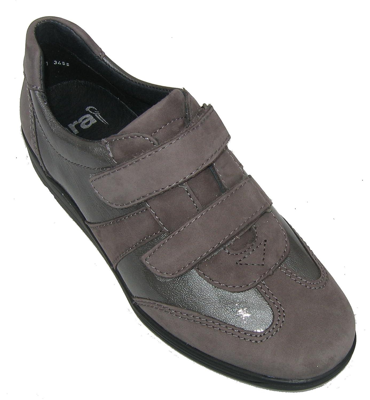 best ara s leather walking shoes