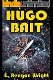 Hugo Bait