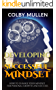 Developing a Successful Mindset: How to Change Your Mindset for Personal Growth and Success