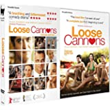 Loose Cannons [DVD]