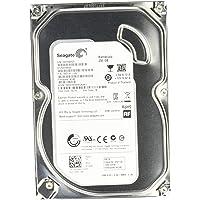 Seagate ST250DM000 Hard Disk