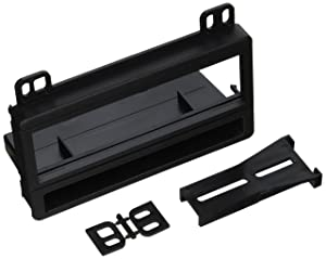 SCOSCHE FD1446B 1995-11 Select Ford/Lincoln/Mercury Combo Panel Kit