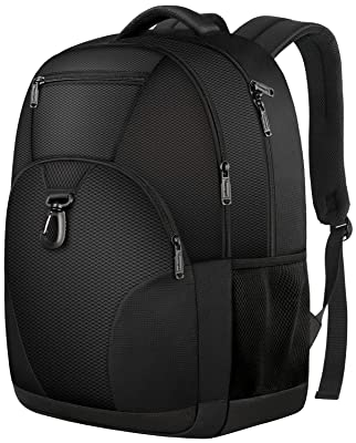 Vancropak Backpack for Men and Women