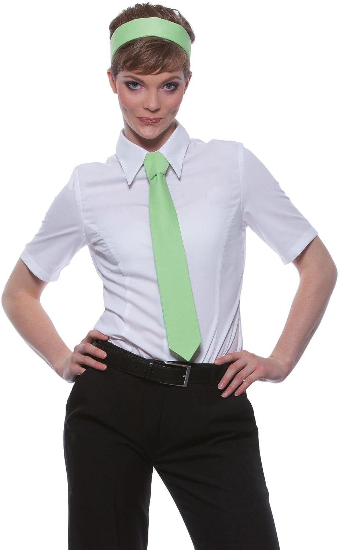 Karlowsky corbata/corbata de camarero, Servicio de corbata en ...