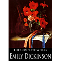 The Complete Works of Emily Dickinson