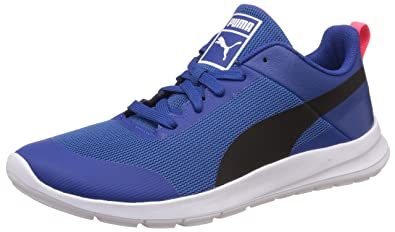 Puma Men s Trax Sneakers  Buy Online at Low Prices in India - Amazon.in 68fb7a979