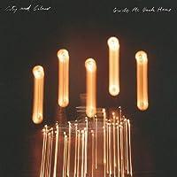 Guide Me Back Home (Limited Edition Orange Vinyl)