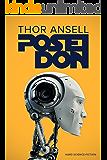 Poseidon (German Edition)