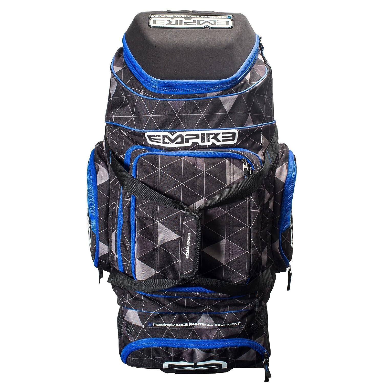 Empire F6 XLT Rolling Gear Bag