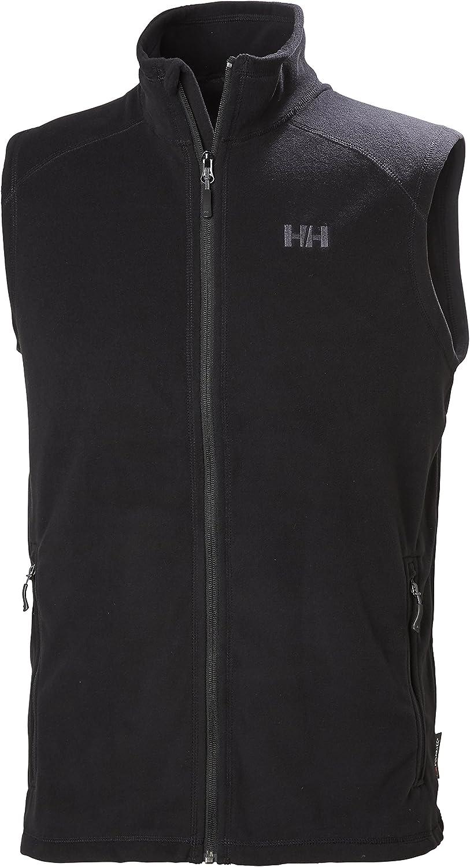 Helly-Hansen mens Daybreaker Fleece Vest