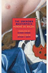 The Unknown Masterpiece (New York Review Books Classics) Paperback