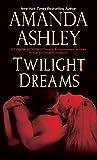 Twilight Dreams (Morgan's Creek)