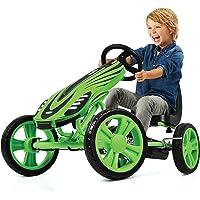 Hauck Toys For Kids Kart a pedales Speedster