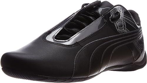 PUMA Herren Future Cat S1 Atomisity Sneaker