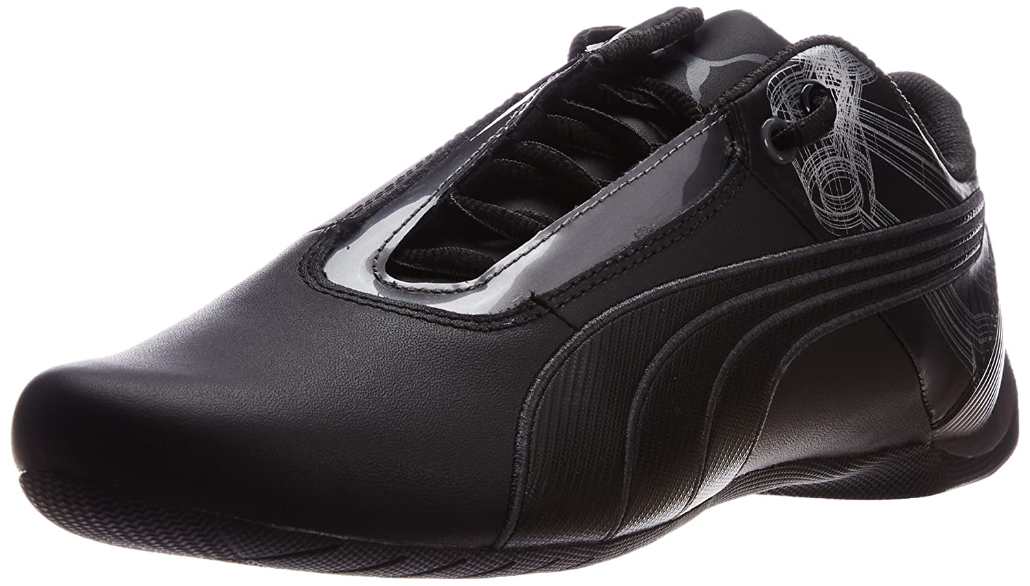 AtomisityBaskets Cat S1 Puma Future Homme Mode XZiuPkO