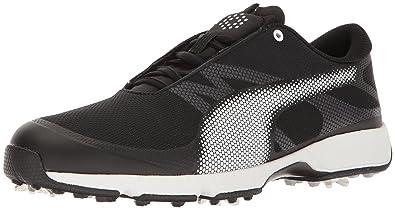 Puma Golf Men s Ignite Drive Sport Shoes  Amazon.co.uk  Shoes   Bags fe5b7d0cc
