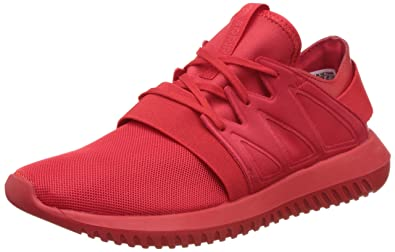 Adidas Tubular Womens Amazon