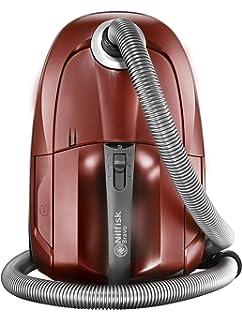 Nilfisk Coupé Neo Energy Xtra 700 W - Aspiradora (700 W ...