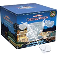 """printed on both sides coasters for beer or as decoration Pack of 10 beermats with /""""Griswold Family Christmas/"""" design"""
