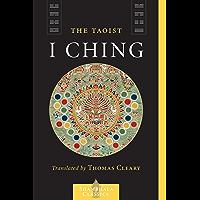 The Taoist I Ching (Shambhala Classics)
