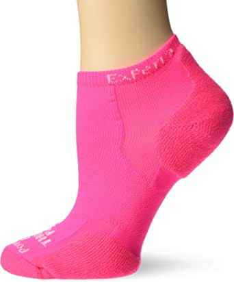 Thorlo Men's Experia CoolMax Mini Crew Sock