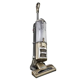 Shark Navigator Professional Upright Vacuum, Gold and Silver (NV70)