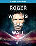 Roger Waters The Wall [Blu-ray + Digital Copy] (Sous-titres français)