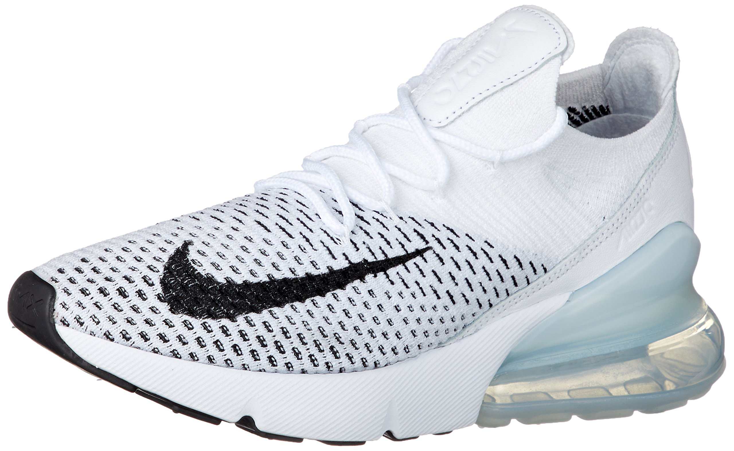 Nike Air Max 270 W Women's Shoes (trainers) In White