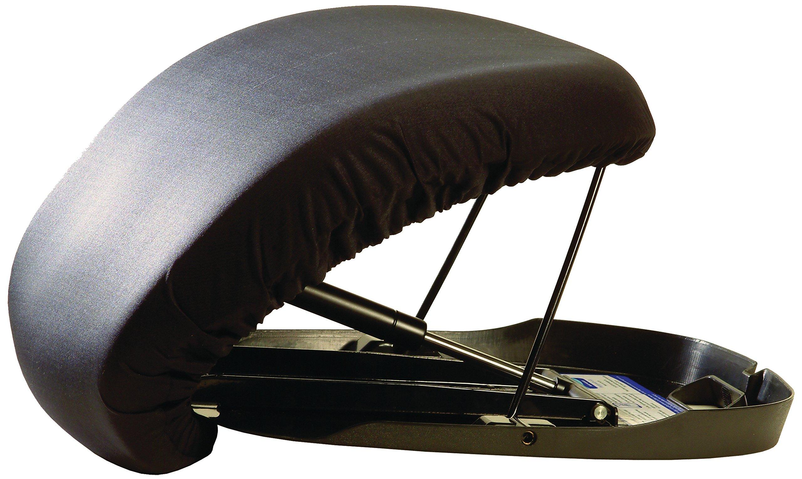 Carex Health Brands Uplift Premium Seat Assist