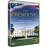 The Presidents [DVD]