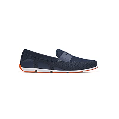 Swims Men's Breeze Penny Loafer | Loafers & Slip-Ons