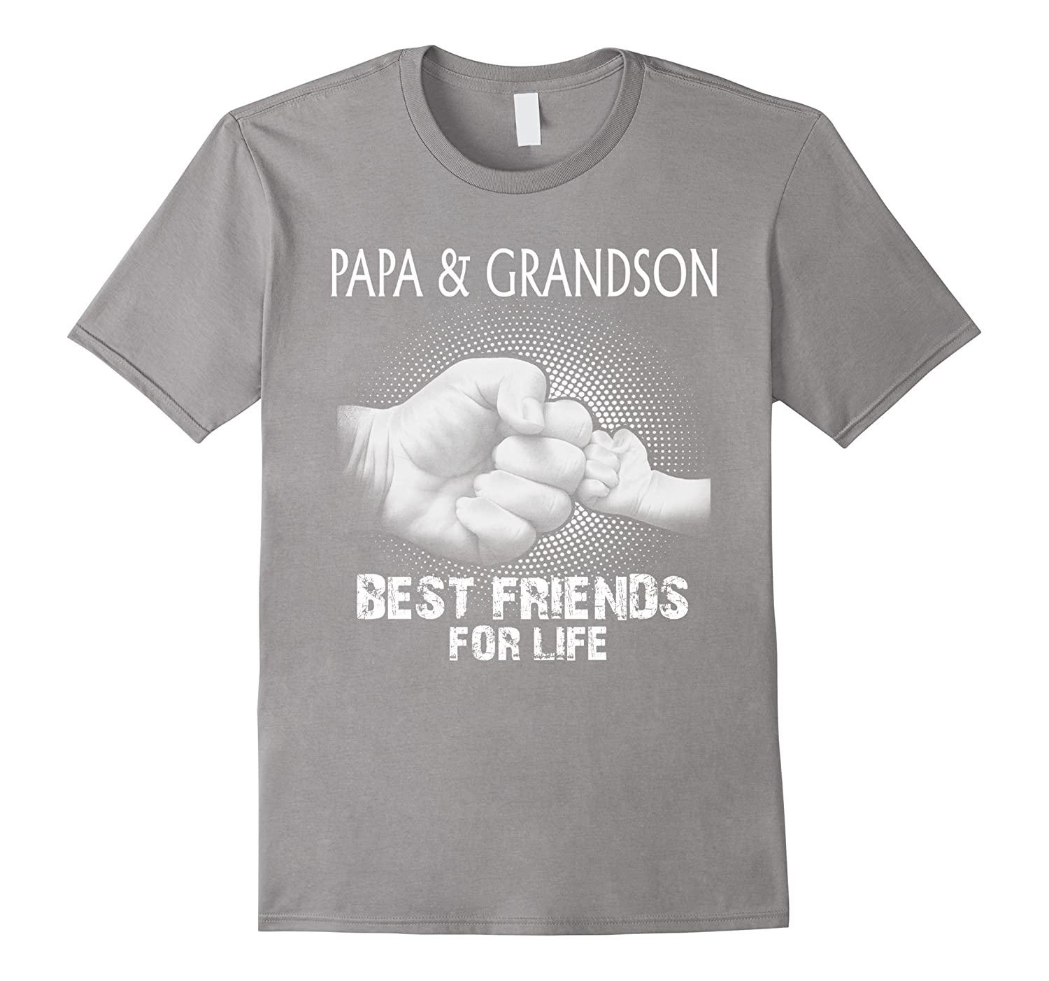 Best T-shirt collection is a online base t-shirts designing service. Its provide best design by our 5/5(4).