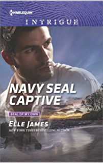 Undercover with a seal code warrior seals kindle edition by navy seal captive seal of my own fandeluxe Choice Image