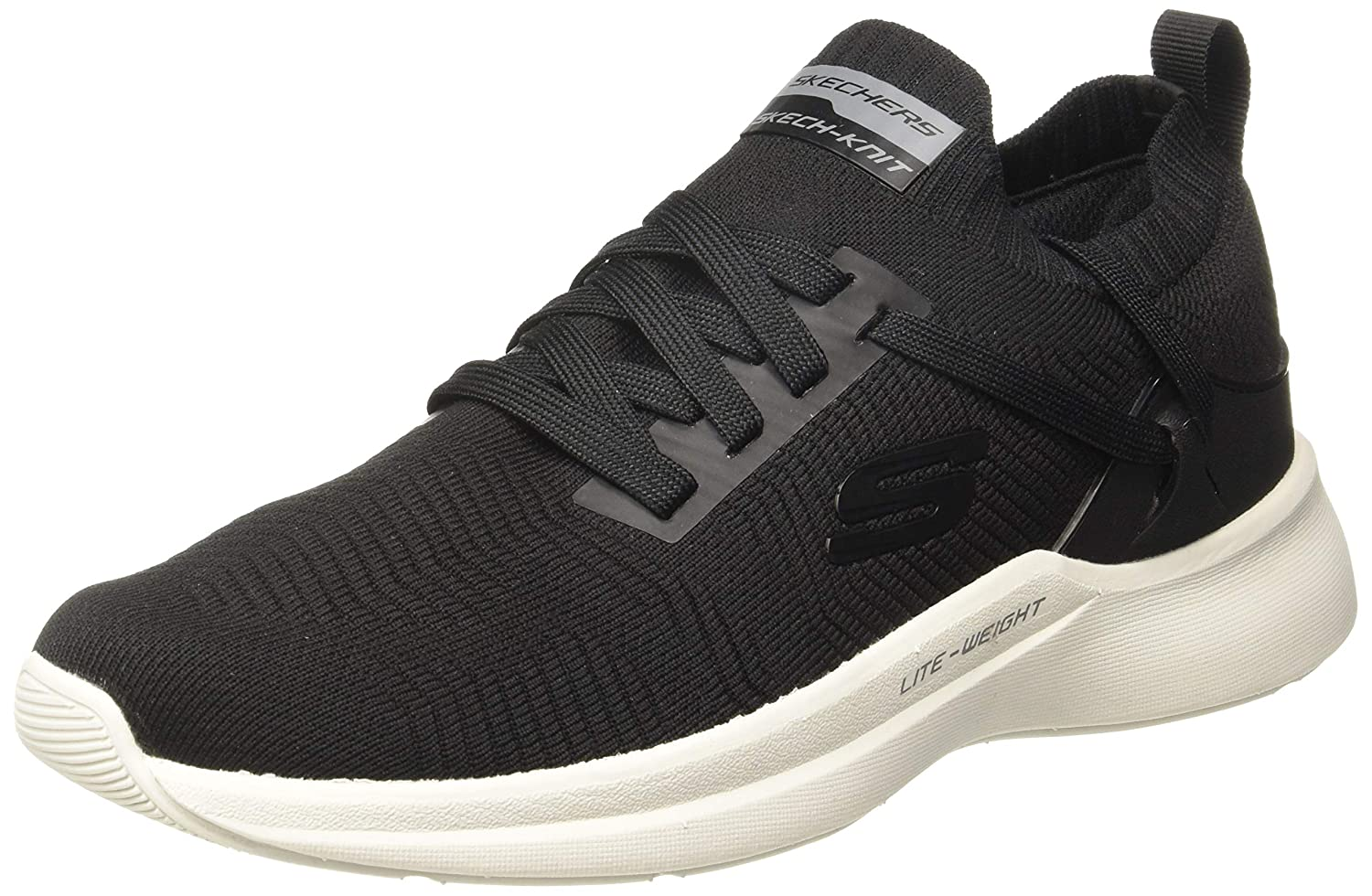 skechers coupon july 2019